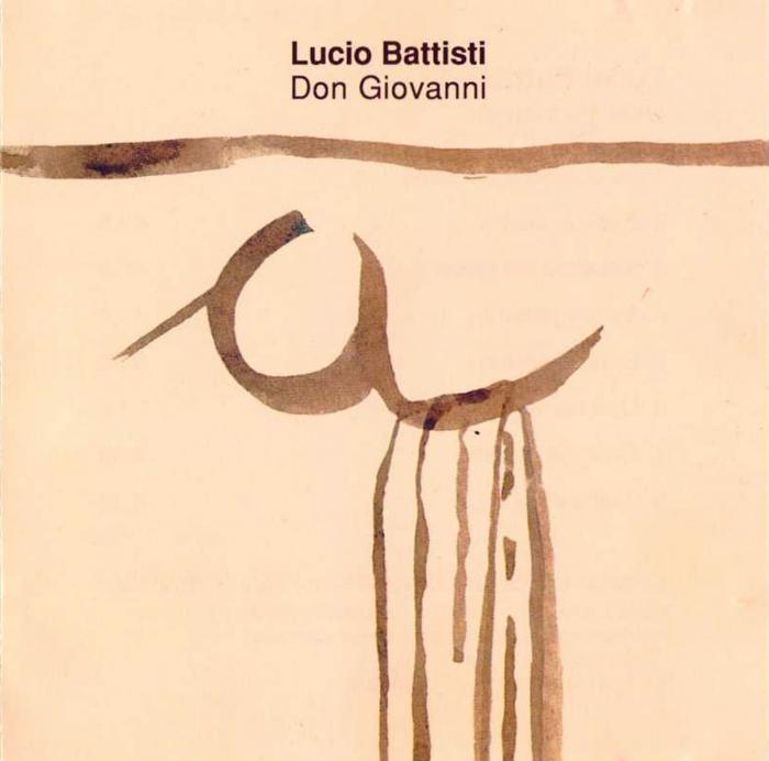 Cosa state ascoltando in cuffia in questo momento - Pagina 22 Lucio-battisti-don-giovanni-lincontro-panella