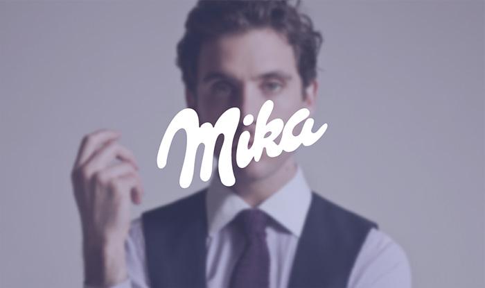 Mika (Milka)