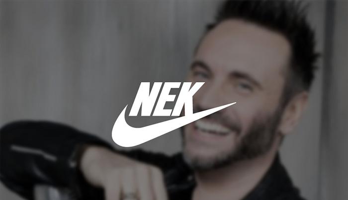 Nek (Nike)