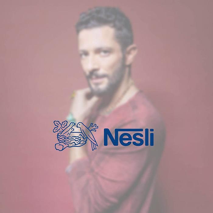 Nesli (Nestlé)