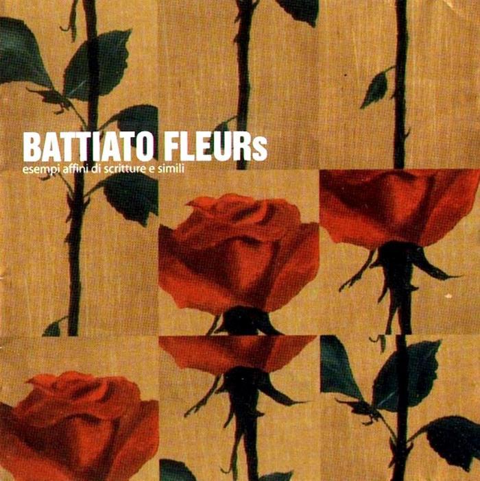 Franco Battiato – Invito al viaggio (adattamento del brano da Invito al viaggio di C. Baudelaire)