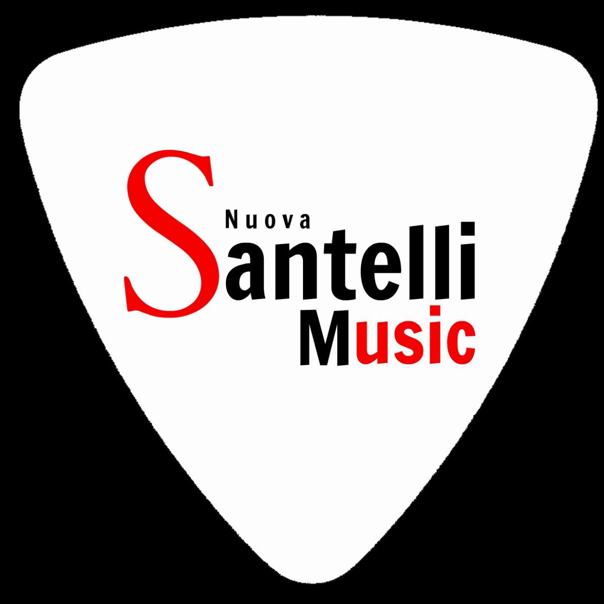 Logo Nuova Santelli Music Rockit.jpg