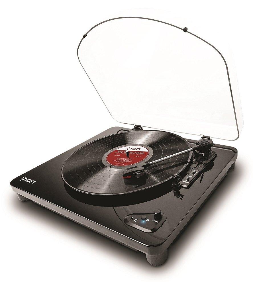 ION Audio Air LP