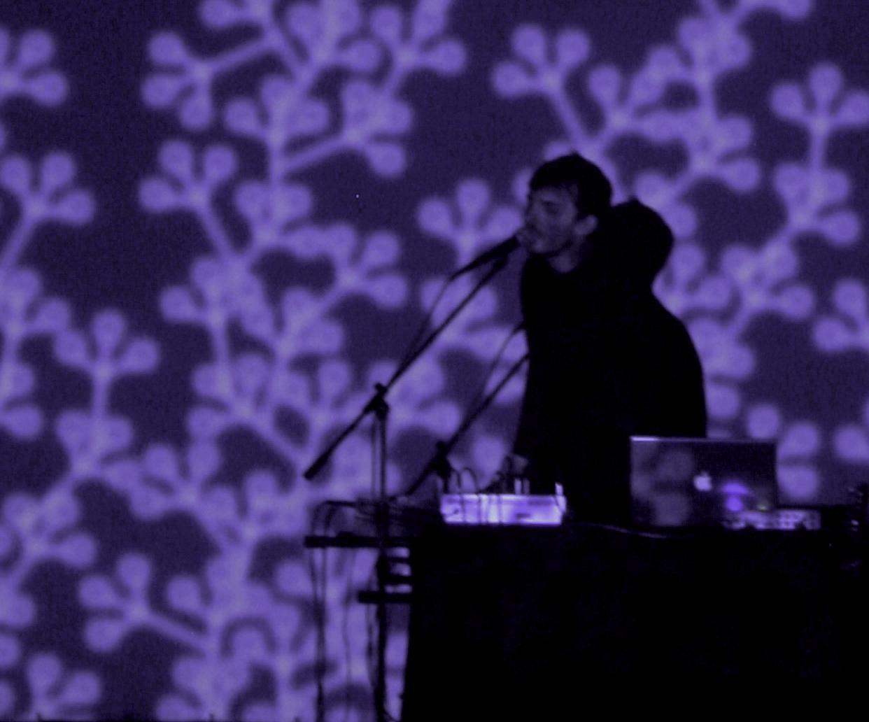 live@locomotiv[bo], 04-08