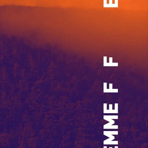 Emmeffe 2018