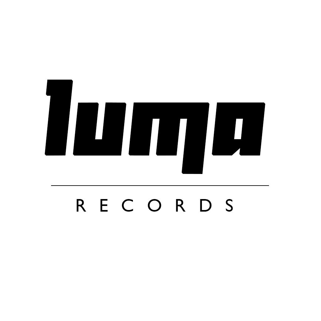 Logo Luma Records.png