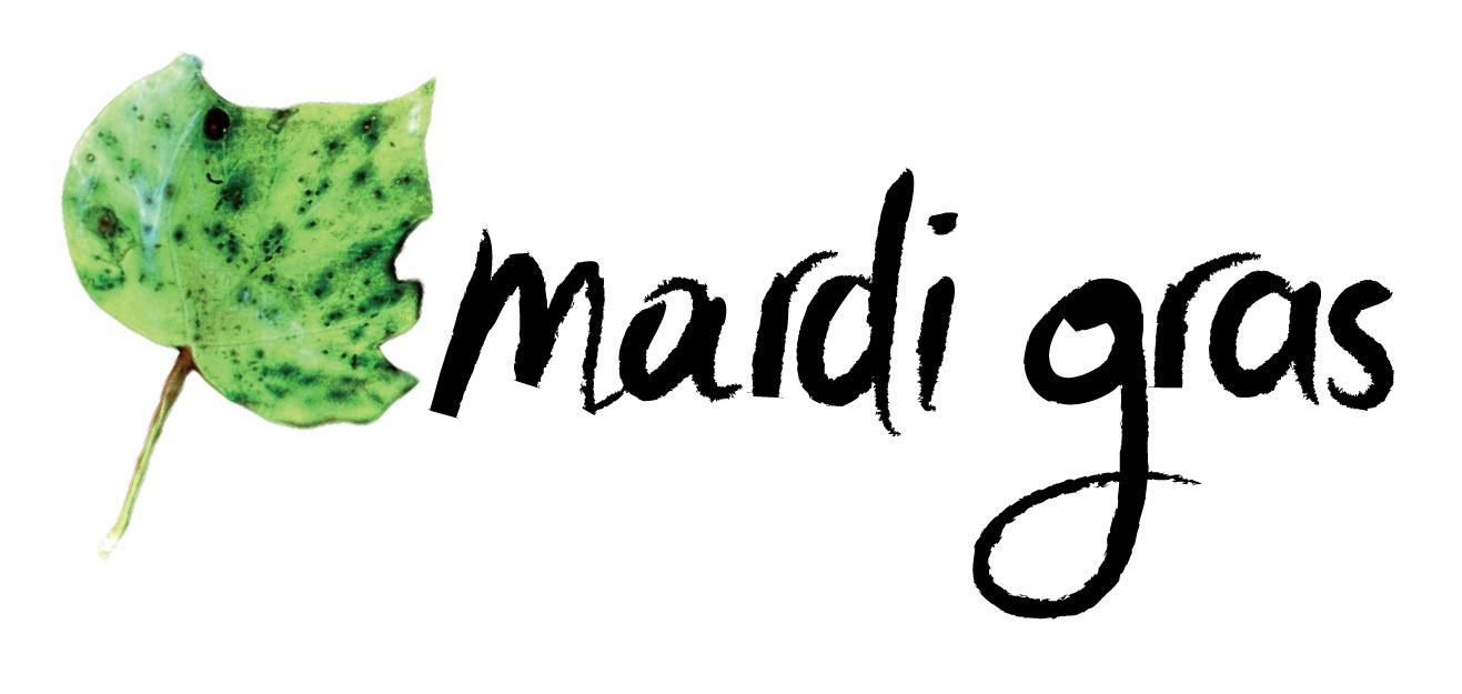 Mardi Gras Logo 2011.jpg