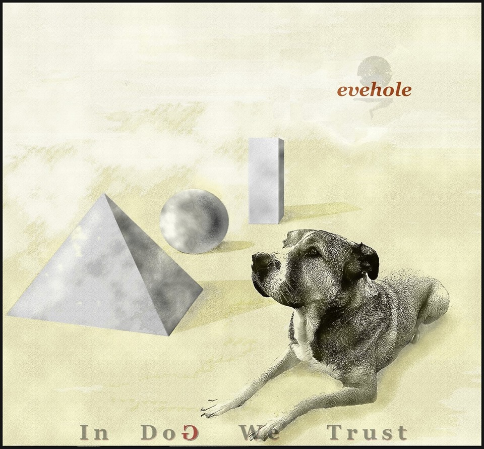 in dog.jpg