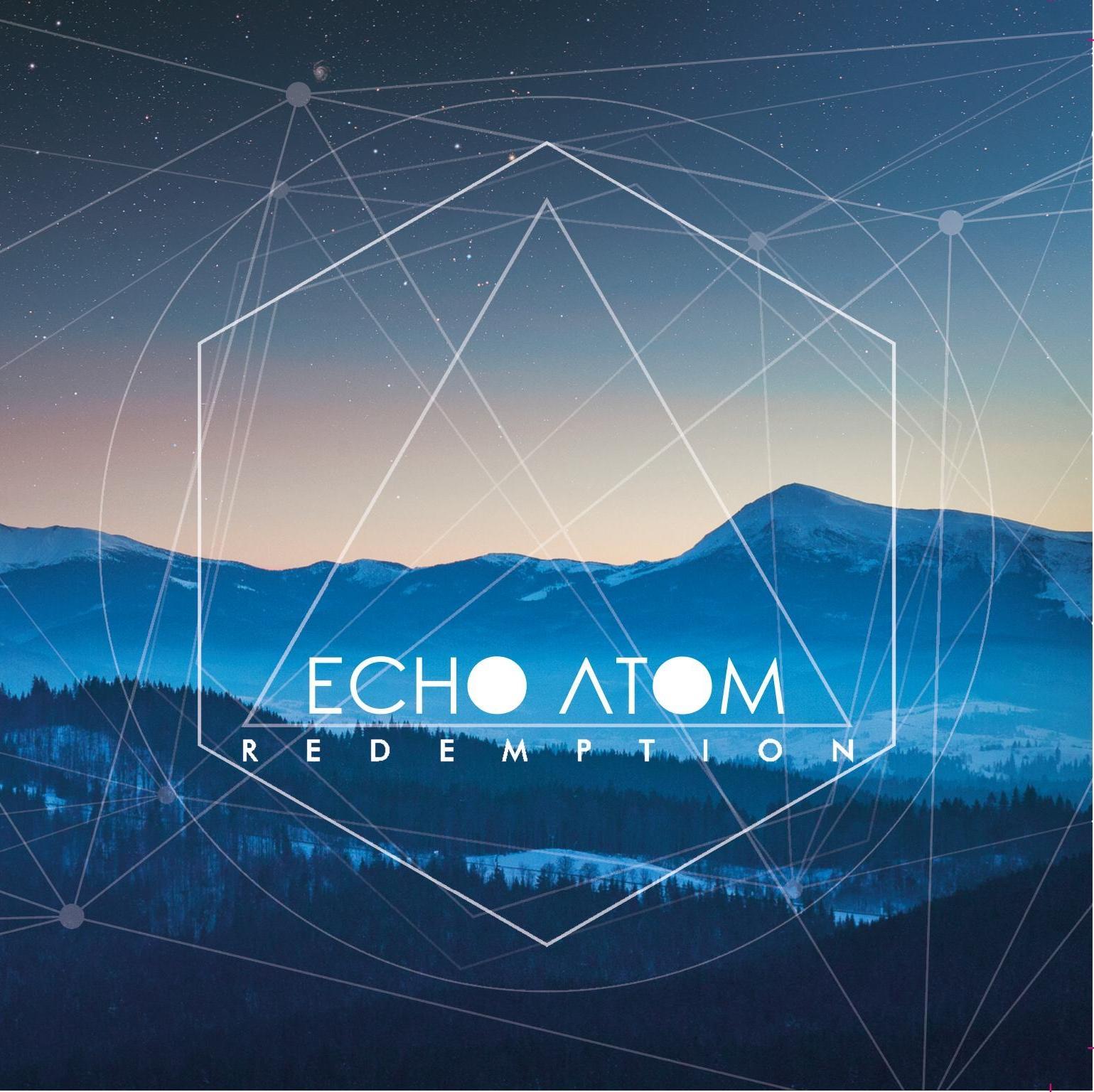 Risultati immagini per echo atom