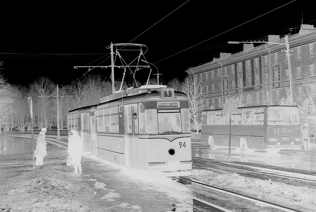 Kopli tram invertita.jpg