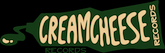 Creamcheese Records (VERDE).png