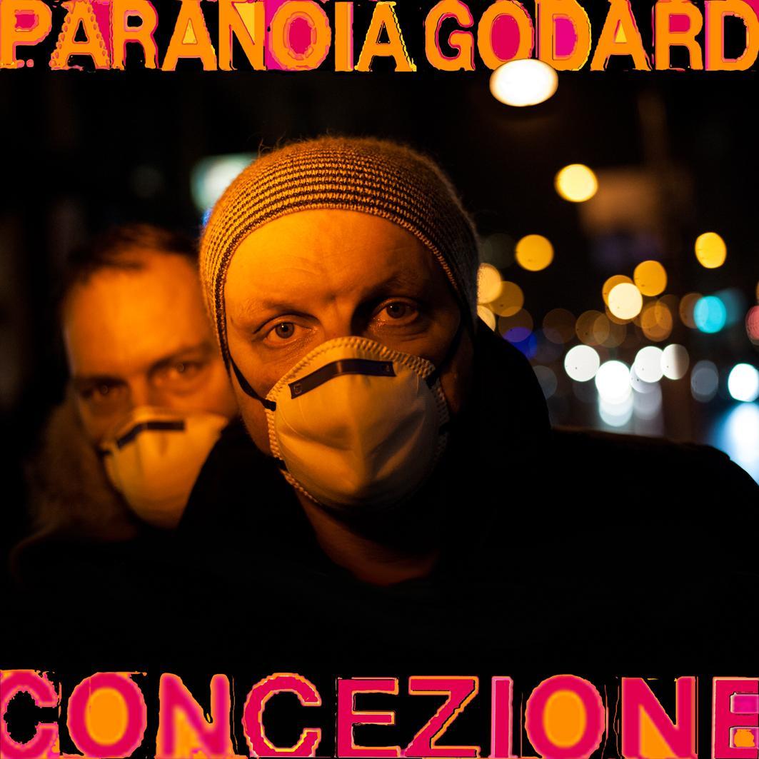 paranioa godard-conzecione-COVER-LOW.jpeg