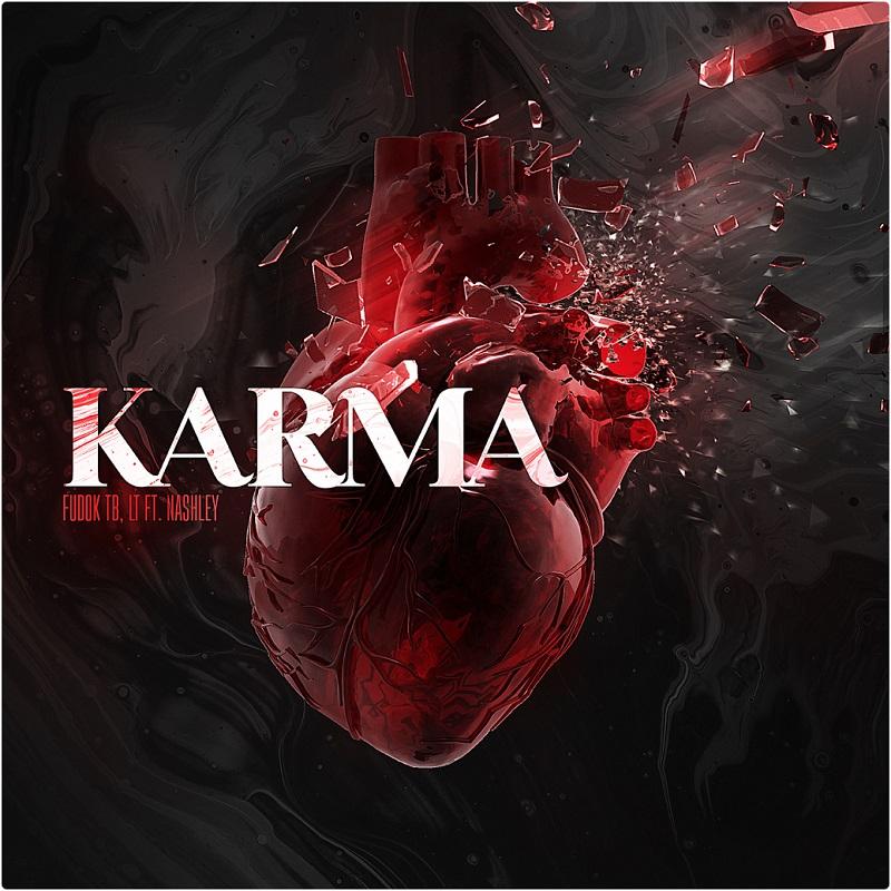 Fudok TB_Karma feat Nashley.jpg