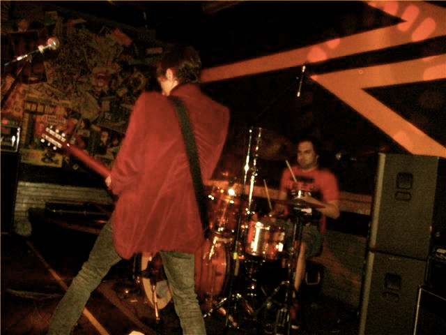 Renfe 09/04/2009
