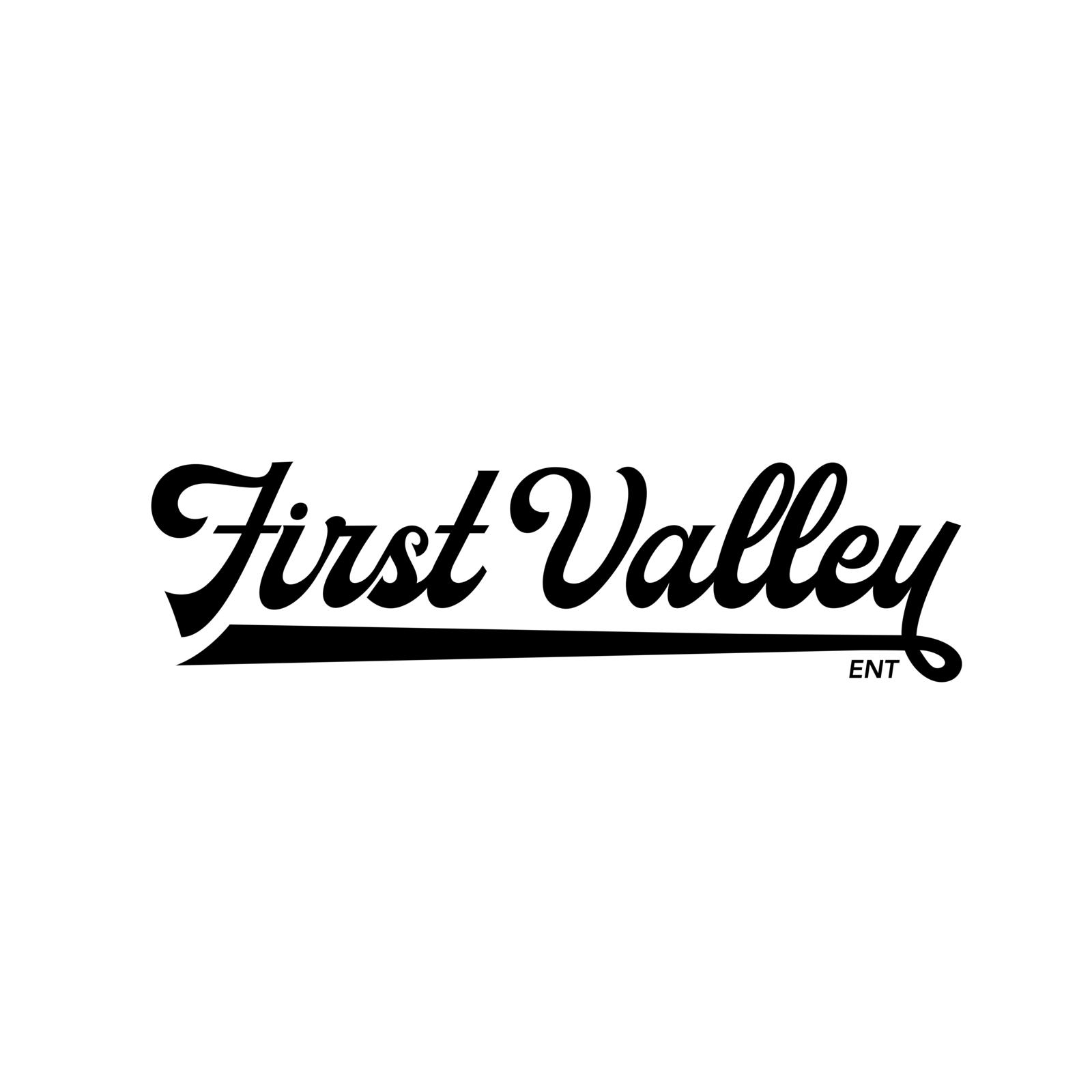 Logo_ORBvalley-01.jpg