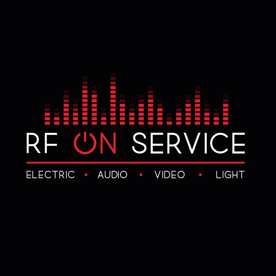 Immagine facebook RF ON SERVICE.jpg