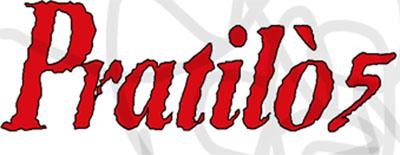 1/2 di logo