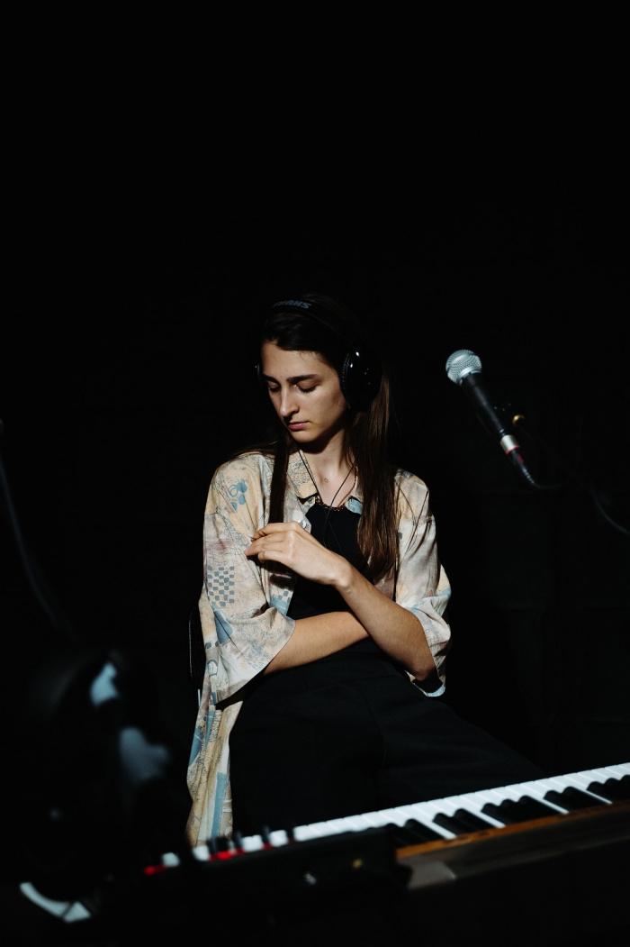 Emma Nolde