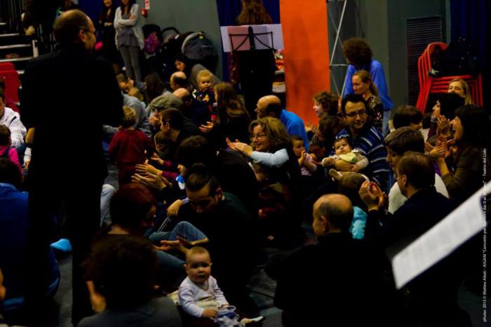 concerti aigam per bimbi da 0 a 6 anni _ph matteo Abati.jpg