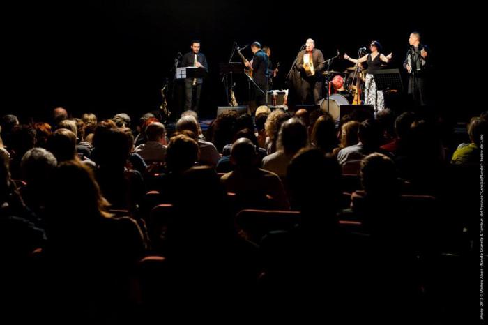 concerto Nando Citarella_ ph Matteo Abati.jpg