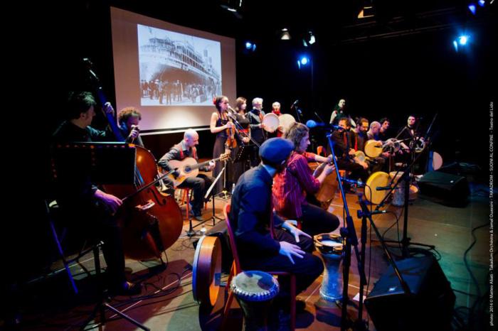concerto Takadum Orchestra_ph_ Matteo Abati_.jpg