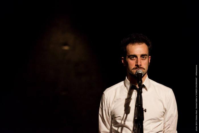 daniele fabbri_standup comedy_ph Matteo Abati.jpg