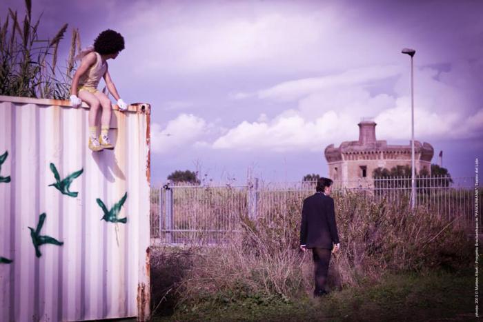 progetto Pasoliniana al Parco Pasolini_ph Matteo Abati.jpg