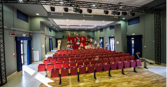 foto interno teatro2_ph . Franceschini.jpg
