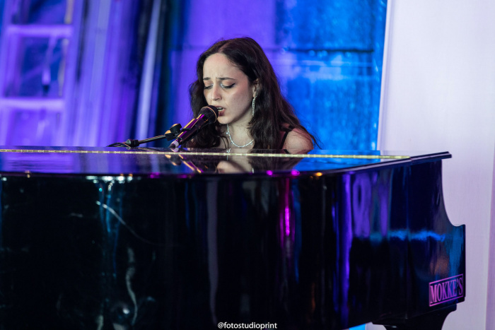 Assurditè al pianoforte - Musicultura