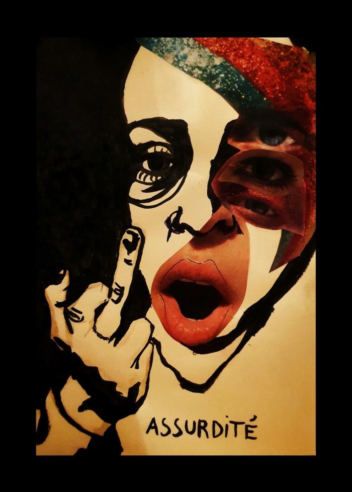 Assurditè grafica by Chiara Balzan.jpg