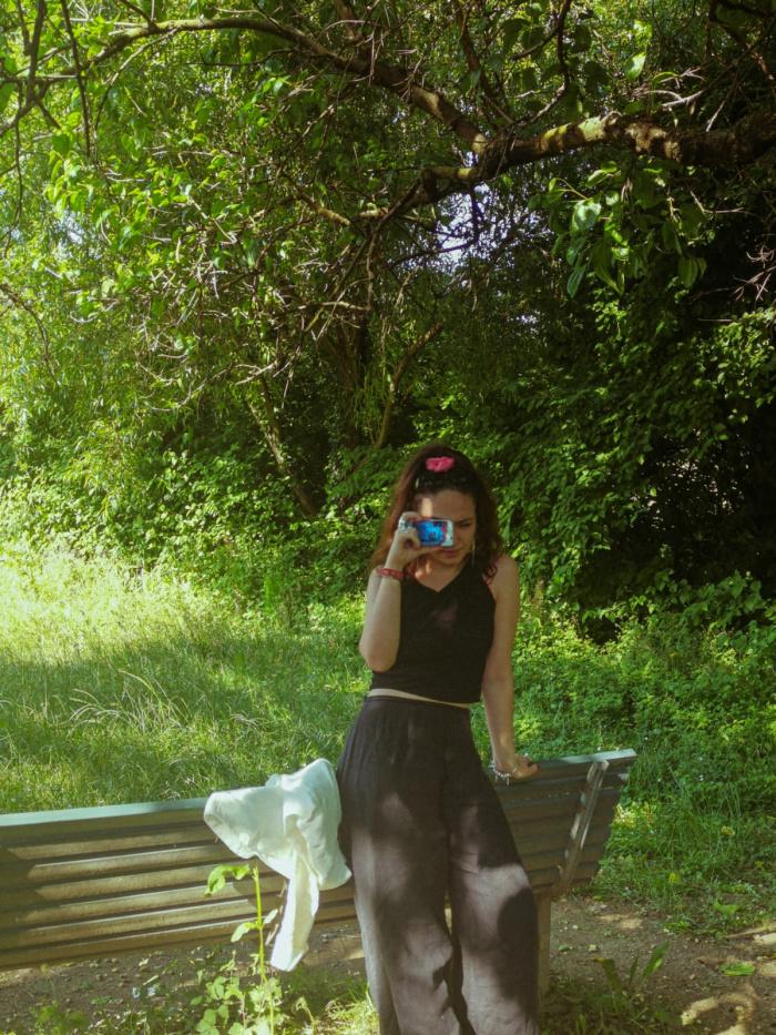 Assurditè - Foto di Martina Trotta.jpg