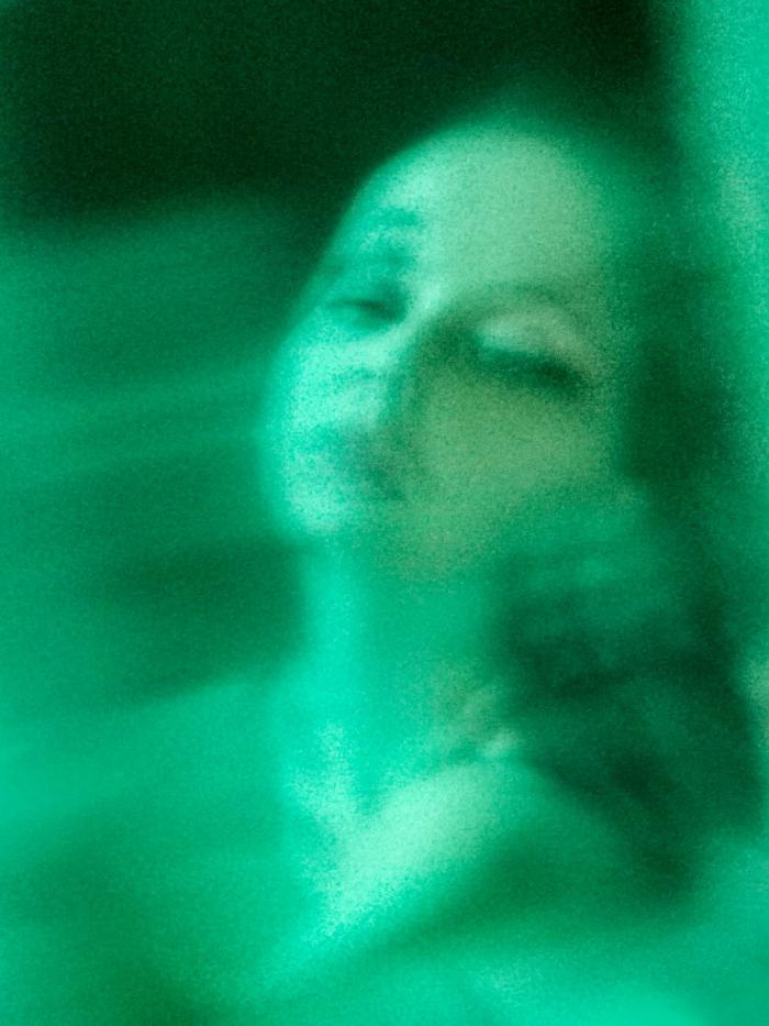 Assurditè - Foto di Martina Trotta