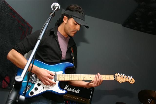 Raffaele Carano