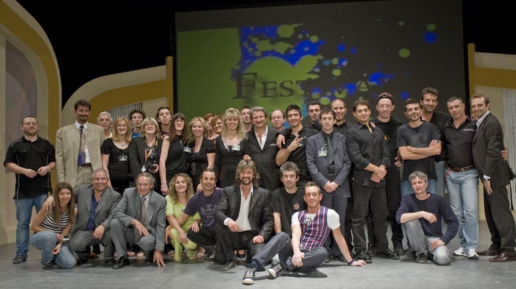 staff-2009