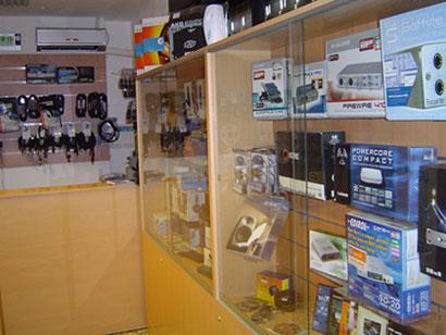 negozio1