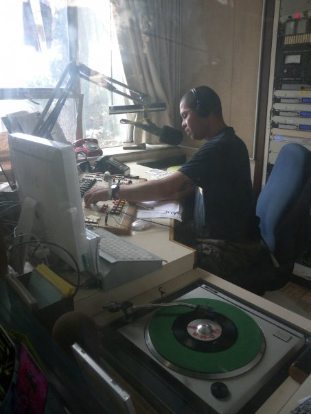 26KUSF_radio_San_Francisco_2