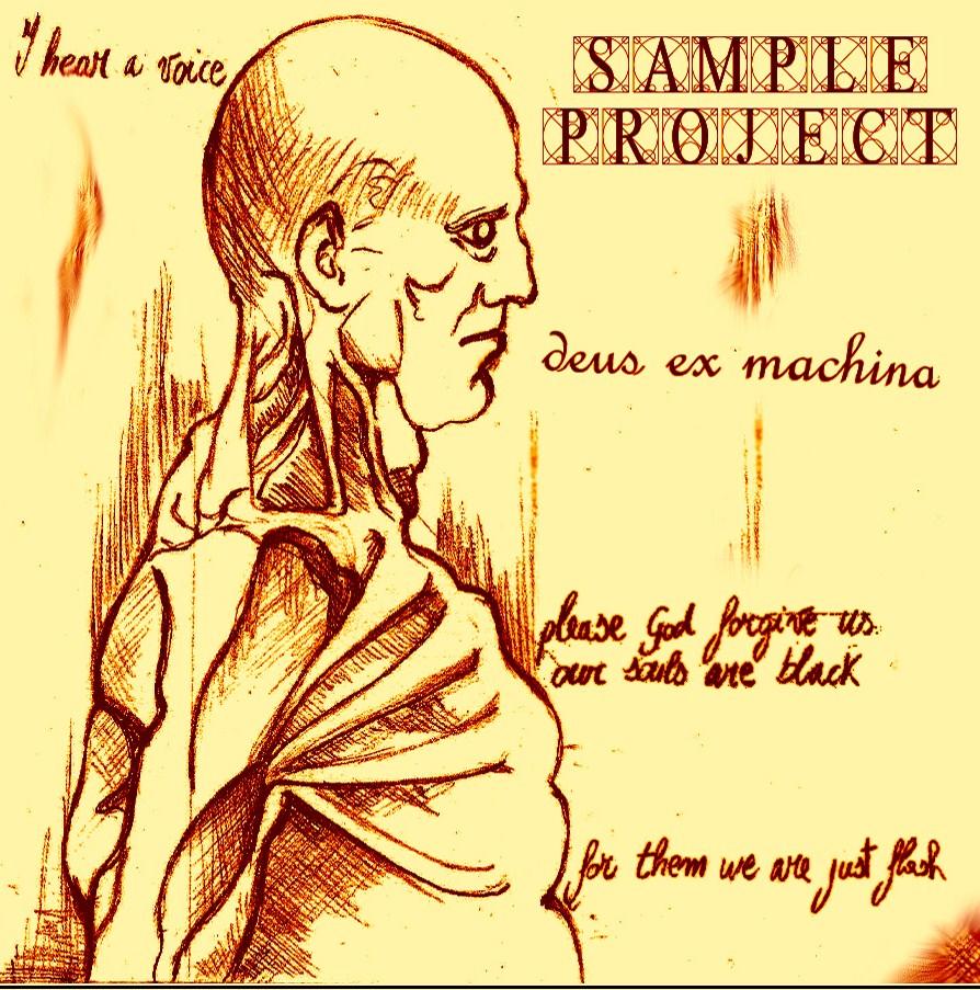 Cover d.e.m. copia