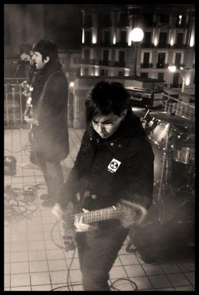 foto di Novella Morrone
