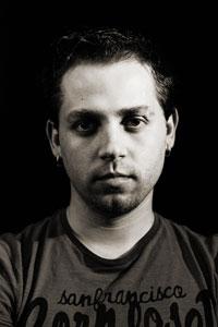 Alessandro Zucca - Chitarra - number-h-alessandro-zucca-chitarra