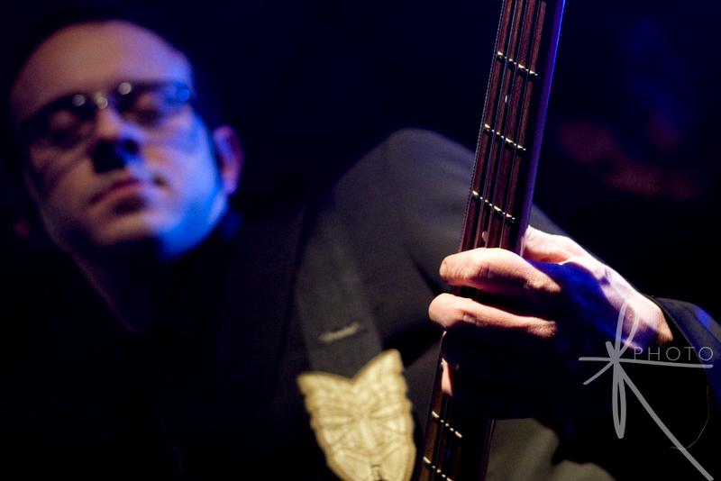 Matt Waver