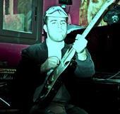 GIUSEPPE FIORI: guitars & ukulele