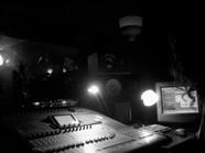 Riviera - Milan - Recording