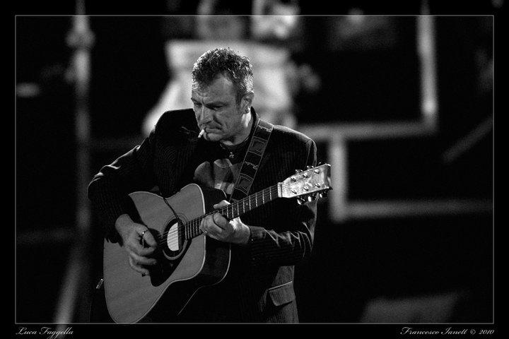 Musicastrada 2010 foto Francesco Iannett