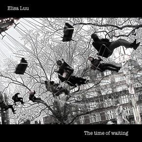[LBN003] Elisa Luu - The time of waiting