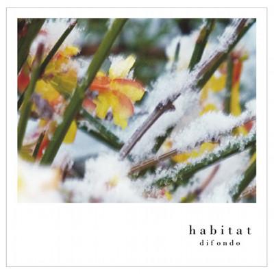 [LBN004] Difondo - Habitat