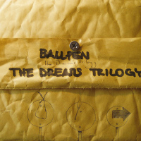 [LBN005] Ballpen - The dreams trilogy