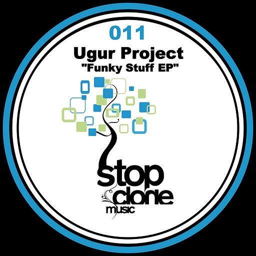 SClone 011 - Ugur Project