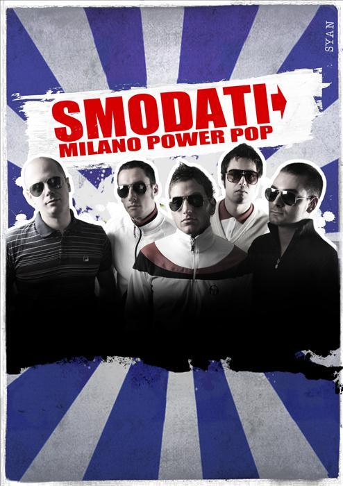 resized-smodati3