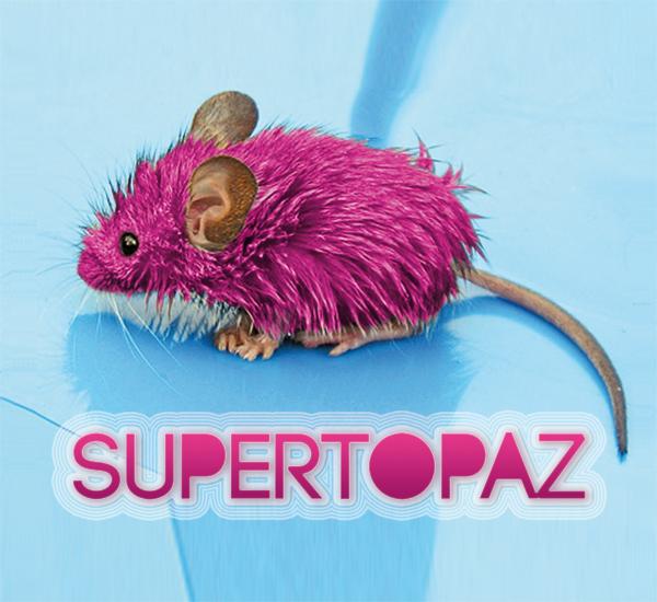 Supertopaz_ep_cover_LoRes