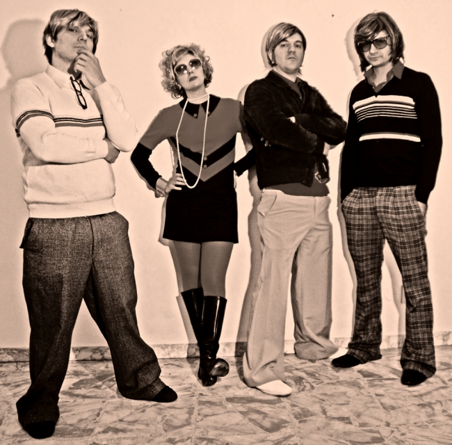 madame '70.jpg